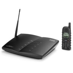 DuraFon PRO Expandable Multi-line Industrial Cordless Phone System