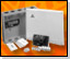 Legrand/On-Q® Structured Wiring Solutions