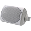 Outdoor/Utility Two-Way Loudspeaker