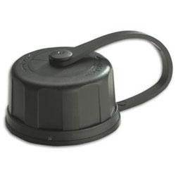 Leviton DuraPort Connector Cap