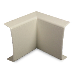 Legrand - Wiremold 2300 Series™ Internal Elbow - White
