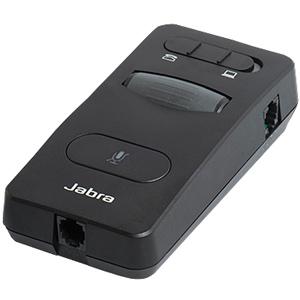 Jabra Link 860 Audio Processor