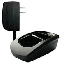 Desktop Charger & AC Adapter for FreeStyl 1 Handset