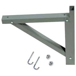 Hubbell Triangle Wall Support