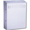 REBOX Remote Equipment Cabinet
