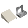 2400 Series Entrance End Fitting