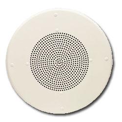 Valcom Talkback with Ceiling Speaker