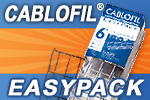 Cablofil EasyPack
