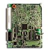 MIFM-U10 ETU / Multiple Interface Unit for Multifunction