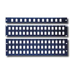 Allen Tel Versatap Patch Panel