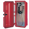Single Line Phone with Automatic Dialer - ADA Compliant