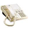 Spirit 6 Button Phone