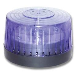 Viking LED Strobe/Beacon Visual Indicator with Enhanced Weather Protection