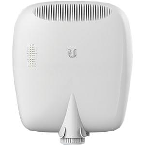 EdgePoint 16 Port Gigabit Intelligent Wisp Switch