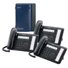 KX-TDA50G Digital Phone Bundle