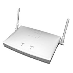NEC Dterm PSIII Wireless Zone Transceiver