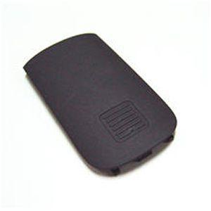 DuraFon Battery Cover