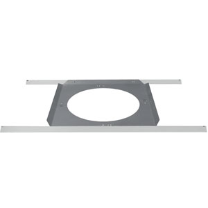 Tile Bridge for Ceiling Speakers