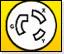 NEMA L6-20 Plugs / Outlets