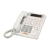 Speakerphone with 3 Line LCD