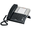 12 Series Basic Single Line Business Telephone with Speaker