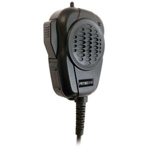 STORM TROOPER Speaker Mic Tactical Kit for Motorola TRBO and APX Series