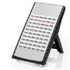 SL1100 60-Button DSS Console