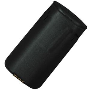 Avaya TransTalk 9040/9041 Standard Life Replacement Battery