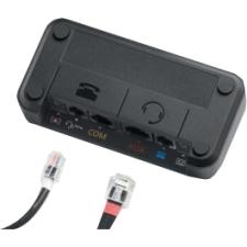 Jabra Electronic Hook Switch Control for Avaya Phones