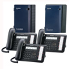 KX-TDA50G Digital Phone and Voicemail Bundle