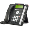 1416 IP Office Digital Phone (Refurbished)