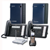 KX-TDA50G Digital Phone Voicemail and Cordless