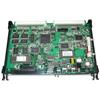 Control Processor Card (96-port) - CPC 96
