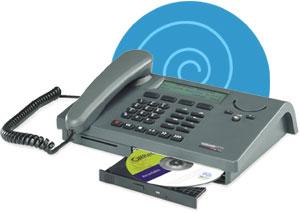 call recorder, featurephone 175, cd recordable, vidicode recorder