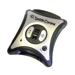 Smith Corona M16PC PC Compatible Multi Purpose Amplifier