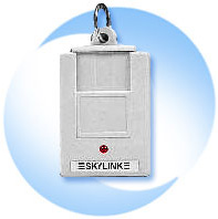 emergency phones, skylink emergency devices, skylink emergency dialer, emergency dialer