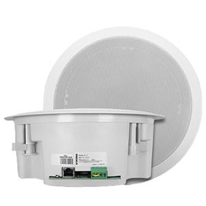 SIP Multicast Speaker