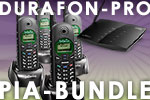 EnGenius DuraFonPRO-PIA Bundle
