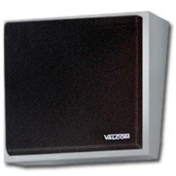 Valcom Informacast IP Wall Mount Talkback Voice Over IP Speaker