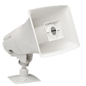 InformaCast IP Horn Marine