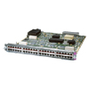Catalyst 6500 Series 48-Port 10/100/1000 RJ-45 Classic Interface Module