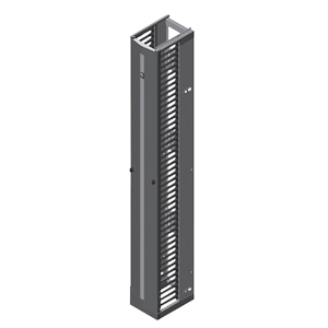 Evolution g1 Vertical Cable Manager
