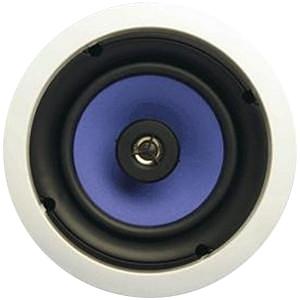 Multi-Room Audio 8