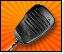 Pryme 2 Way Radio Headsets