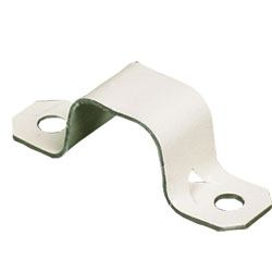 Legrand - Wiremold 500® Series Mounting Strap