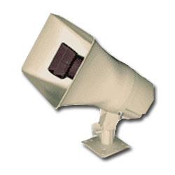 Valcom One-Way 30 Watt Horn