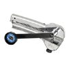 Sir Nickless Rotary Armored Cable Cutter