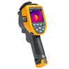 Fixed Focus Thermal Imager with 9Hz/80x60 Resolution