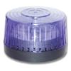 LED Strobe/Beacon Visual Indicator with Enhanced Weather Protection