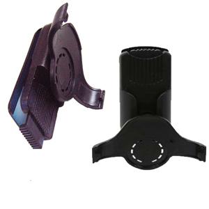 DuraFon Handset Belt Clip
